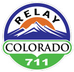 Colorado_Relay_Logo_tricolor_v01-simplified-(4)